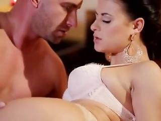 Erotic Threesomes, Orgy Compilation