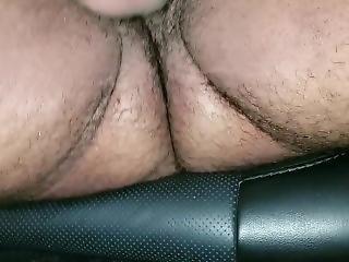 Sex In A Car (1st Video)