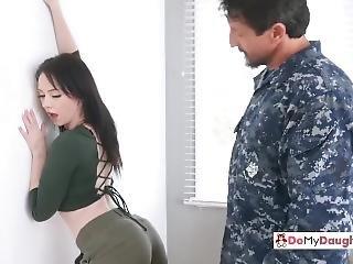 knallen, blasen, fantasie, harter porno, Reife, pornostar, ruppig, sex, Jugendliche, jung