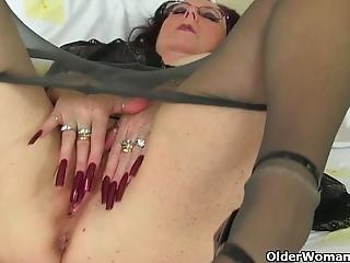 oudere huisvrouw Porn Indiase mature sex videos