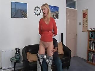 accept. skinny blonde playing with her pussy opinion you are