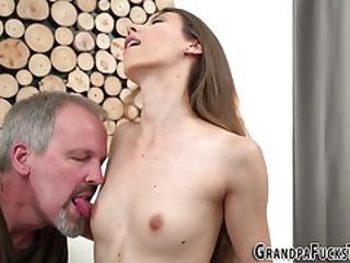 porno cijevi blowjobs