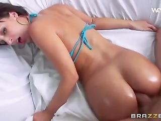 hardcore duże tyłek porno