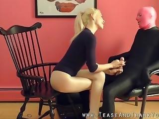 szex vds
