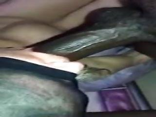 Atm - Devouring Wolf After Hot Granny Anal
