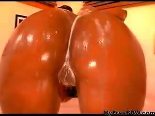 Plumper Babe Ebony Booty Bbw Fat Bbbw Sbbw Bbws Bbw Porn Plumper Fluffy Cumshots Cumshot Chubby