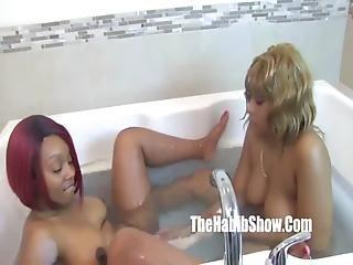 getto lesbische sex videos fotos van pussu