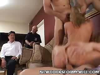 Big Boob, Big Tit, Boob, Dildo, Fucking, Hooters, Horny, Hugetit, Melons, Monster Tits, Natural, Natural Tits, Pussy, Silicon Tits, Tit Fuck