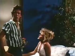 John Leslie Bangs A Blondie In A Classic  Xxx