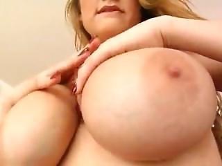 Apexxx Cum On Big Titties Compilation