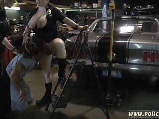 White Women Squirting On Bbc And Latina Pounded By Bbc And Brunette Bbc