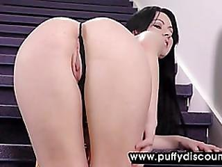 Discount Porn Videos At Puffydiscount.com 24
