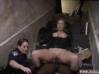 Taylor White Girl Gets Gang Banged By Black Guys Bourbon