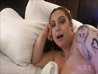 Pawg Bbw Ruby Larose First Time Being Exposed