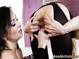 porno gay béant trou baise noir chatte cul