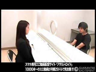 Japanese Girl Cute Baby Hardcore Sex Fucking Blowjobs Humiliation Masturbating