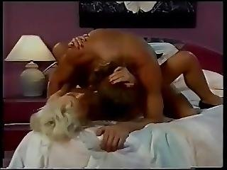 Helen Duval Hot Anal And Cum Eating