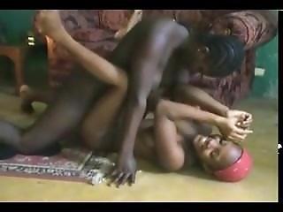 afrikai, fekete, leszbikus