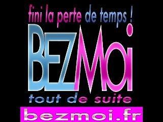 amateur, französisch