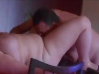 Cuckolding_careful_what_you_wish_for