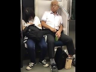 Japanese Fun Uncle
