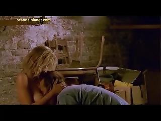 Maggie Gyllenhaal Nude Sex Scene In Sherrybaby Movie Scandalplanet.com