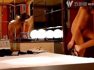 ?????wzcao.com??????????1-3chinese Actress