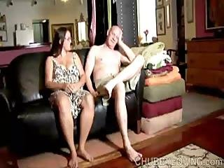 opinion, gif femdom piss mouth know, that necessary make)))