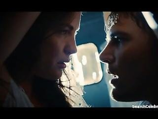 Liv Tyler - The Leftovers S02e03