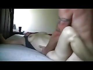 Mom Just Wants To Get Fucked Son Knocking Her Door At 9 Min