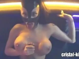 Latex Tit Fuck