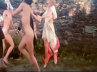 X Rated Musical Fantasy 1976 2k