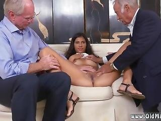 Thai Cumshot Xxx Going South Of The Border