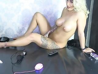 amatõr, csaj, nagy mell, szõke, brit, koszos, maszturbáció, valóság, szóló, hergelés, webcam