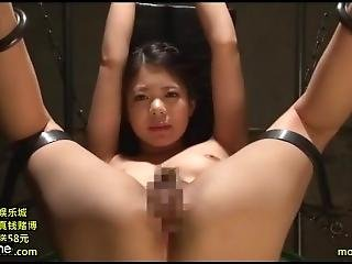 항문의, 아시아의, 불알, 속박, 방귀, 주물, 일본의