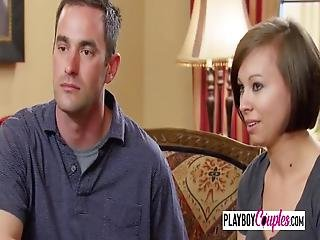crni asain porno