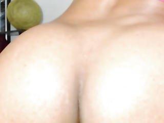 asiático, ano, pene grande, butthole, gordo, cum, cumshot, pene, masturbación, sexy, transvestida, tetas pequeñas, bromeando, transvestido, camara del internet