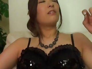 Yui Kasuga Premium Oriental Porn In Trio Mode