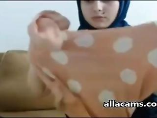 Egyption Arabe ???? ??? ?????