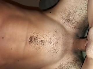 Bite, Brusque, Sexe, Salope, Ados