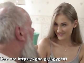 Mi Abuelo Y Yo, - Ver Video Completo En: Sgoo.gl/5gygmu