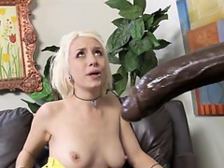 kneblowanie murzynki porno