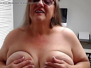 freeporn film