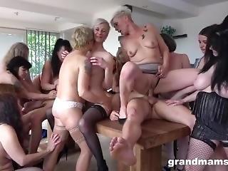 neger vögelt reife porno oma