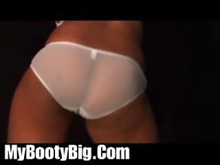 Big Booty Black Nonnude Porn.