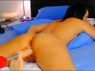Amateur, College, Horny, Sister, Teen, Webcam