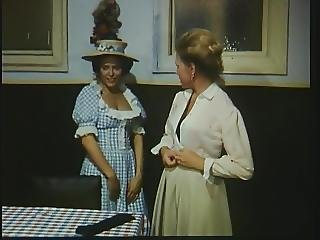 Josefine Mutzenbacher 1 1976 With Patricia Rhomberg