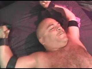 Tickling Mistress Fffff/m Torture