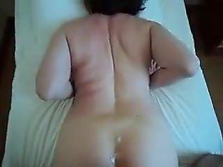 Cumshots Mature Mom Voyeur Taboo Sex Homemade Hidden Couple Ass Son