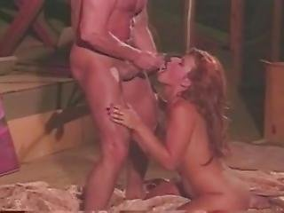 Kirsty Waay Fuck And Cum In Mouth By Peter North